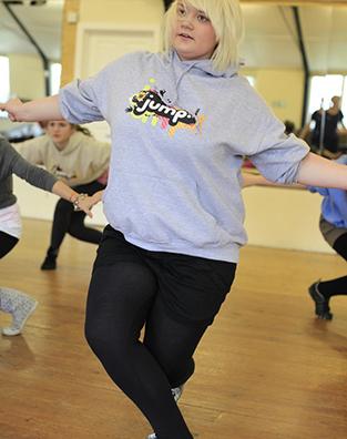 dancing_teen_portfoliocrp